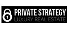 private startgey.com