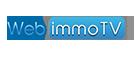 webimmotv.com